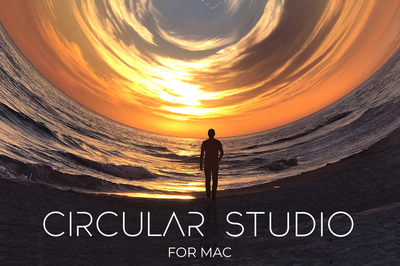 Circular Studio For Mac