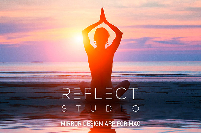 Reflect Studio for Mac