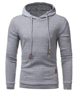 Operator Excursion Hoodie