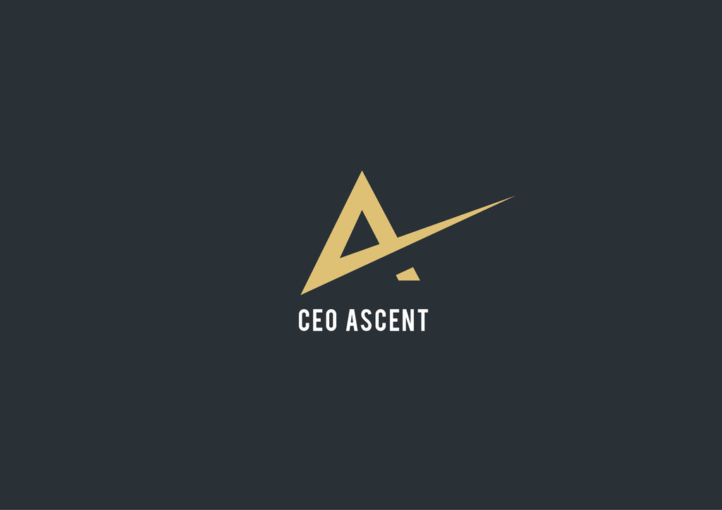 CEO Ascent Business Breakfast - 15 Feb