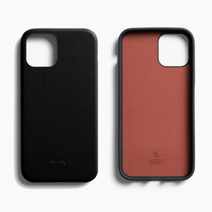 Bellroy 0/3 Card Phone Case for iPhone 12 Series