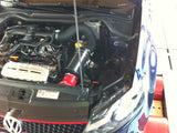 OTA VW - VW POLO 1.4 TSI GTI 180HP 2010>