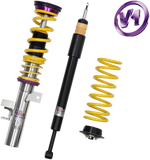 KW coilover ALFA ROMEO GT (937) 110-465KW - 1 altura regulable