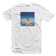 Load image into Gallery viewer, HIGHEST IN THE ROOM - Travis Scott T-shirt
