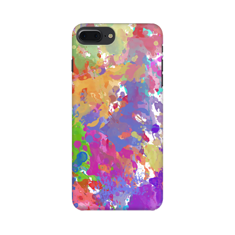 PAINT SPLASH CASE