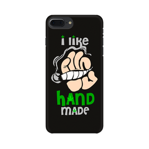 I LIKE HAND MADE CASE
