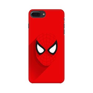 SPIDERMAN HOMECOMING CASE