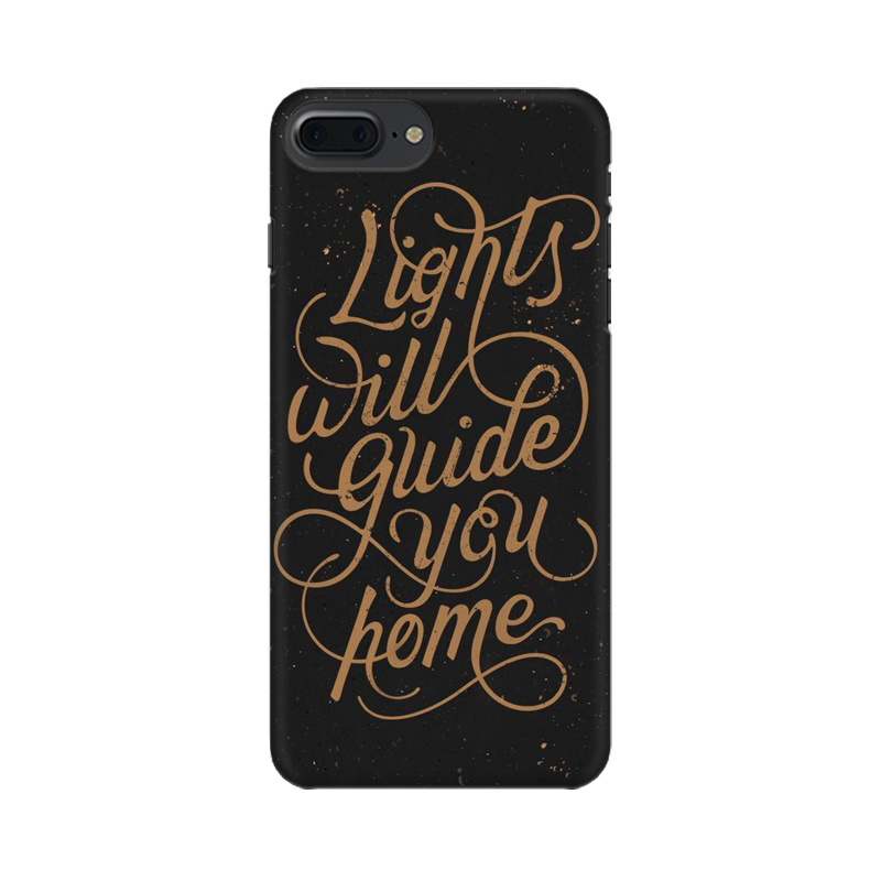 COLDPLAY FIX YOU CASE
