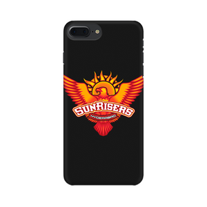 SUNRISERS HYDERABAD CASE