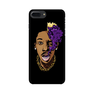 WIZ KHALIFA CASE