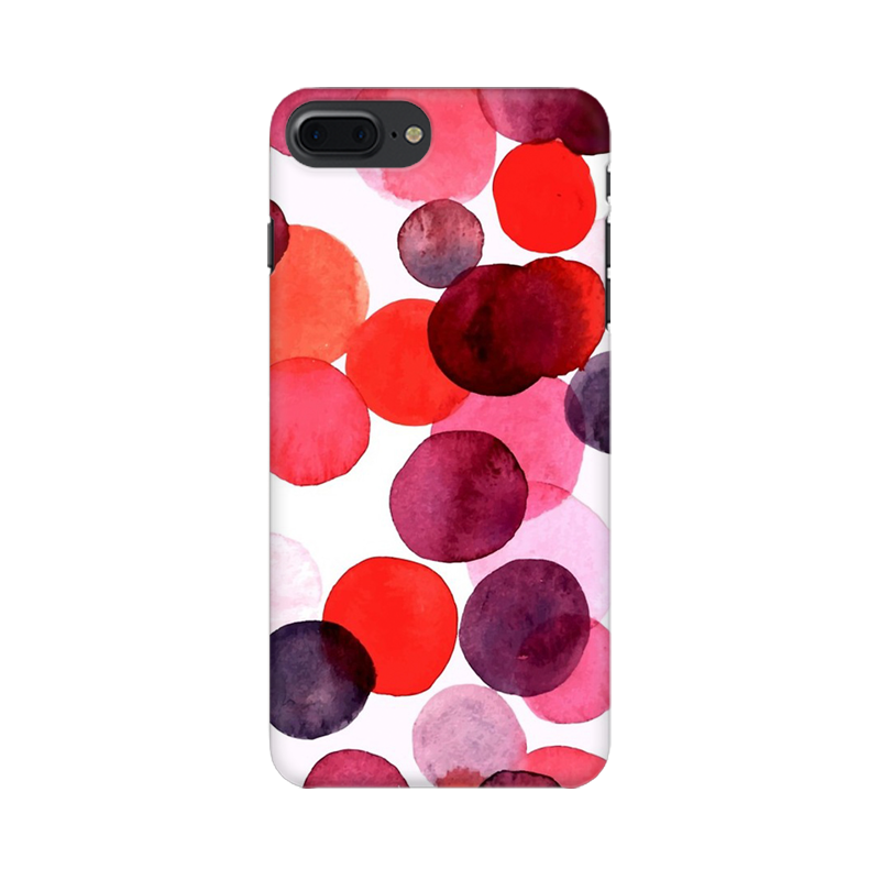 BUBBLES CASE