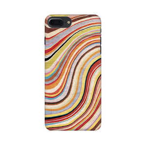 ART PATTERN CASE