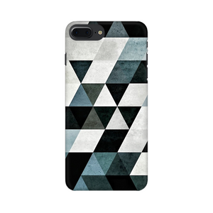 ABSTRACT PATTERN CASE