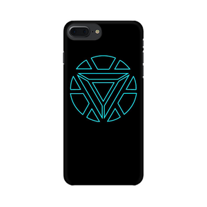 IRON MAN ARC REACTOR CASE