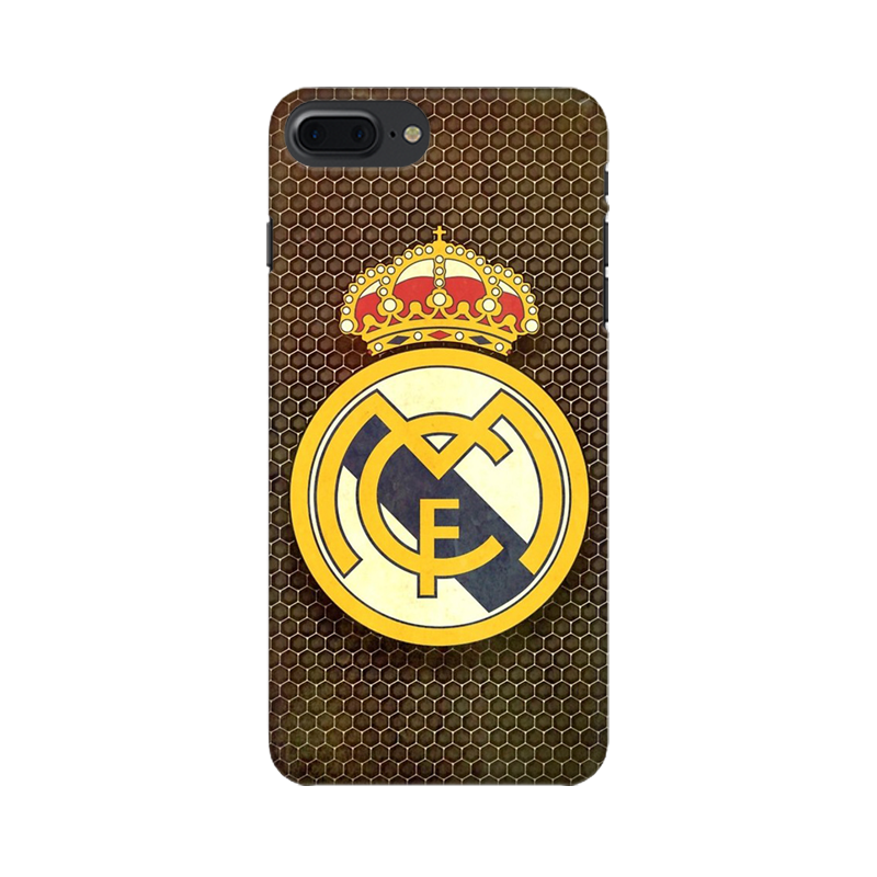 READ MADRID CASE