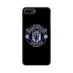 MANCHESTER UNITED CASE