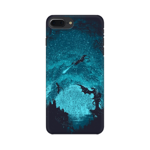 MOTHER OF DRAGONS GOT CASE