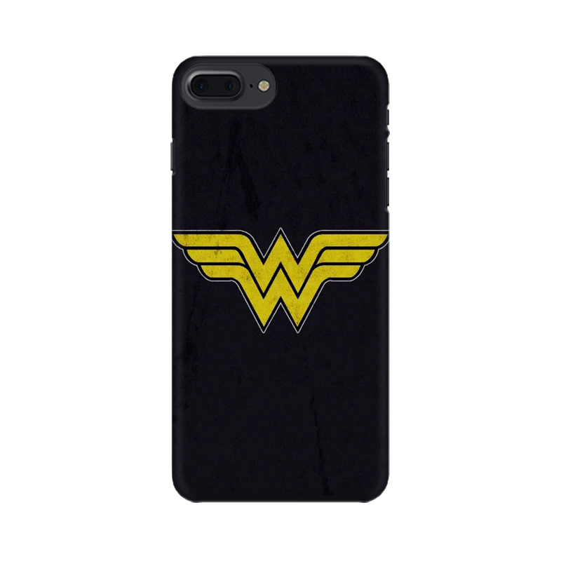 WONDER WOMAN CASE