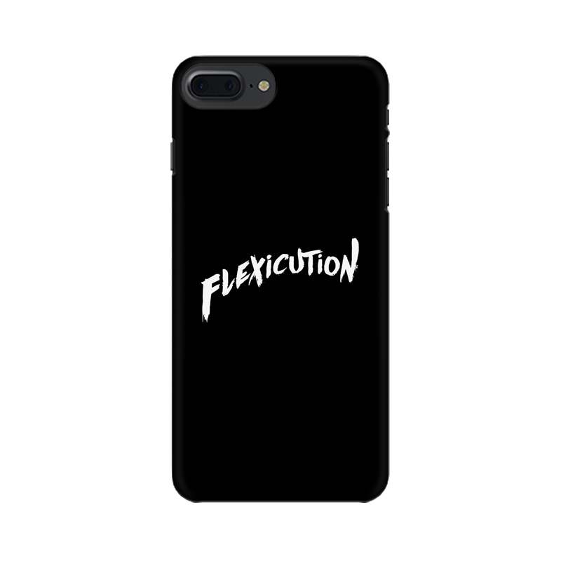FLEXICUTION CASE