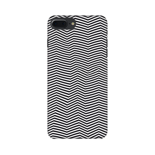 ILLUSION CASE