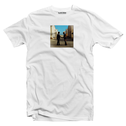 Ezekiel 25:17 Pulp Fiction T-shirt