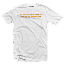 Load image into Gallery viewer, Permission Pulp Fiction T-shirt