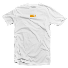 Load image into Gallery viewer, HIGH Pulp Fiction T-shirt