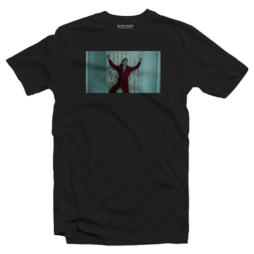 Denver Money Heist T-Shirt