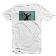 Load image into Gallery viewer, Denver Money Heist T-Shirt