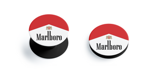 Marlboro Pop Grip
