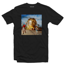 Load image into Gallery viewer, Astroworld - Travis Scott T-shirt