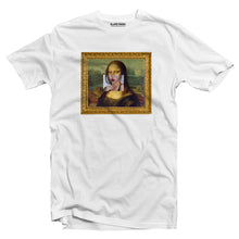 Load image into Gallery viewer, Mona Pop T-shirt