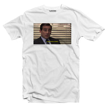 Load image into Gallery viewer, I'm beyonce always - The Office T-Shirt