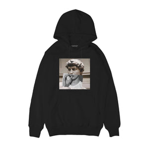 David's Addiction Hoodie