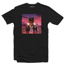 Load image into Gallery viewer, Legends Never Die - Juice Wrld T-shirt