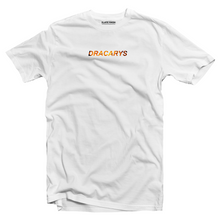 Load image into Gallery viewer, Dracarys T-shirt