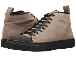 Vince Camuto Wander Earth Casual Shoe (9  Earth)
