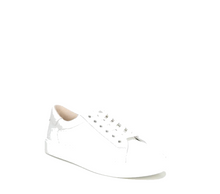 Load image into Gallery viewer, Sam Edelman Ethyl Sneaker