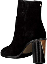 Load image into Gallery viewer, Ted Baker Orbida Ankle Boot Black