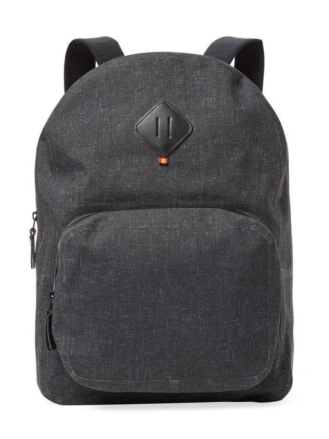SWIMS Welded School Sack