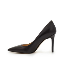 Load image into Gallery viewer, Sam Edelman Hazel Pointed Toe Heel