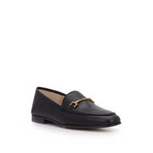Load image into Gallery viewer, Sam Edelman Loraine Bit Loafer