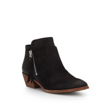 Load image into Gallery viewer, Sam Edelman Packer Ankle Bootie