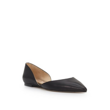 Load image into Gallery viewer, Sam Edelman Rodney d'Orsay Flat
