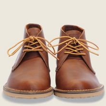 Load image into Gallery viewer, Red Wing Weekender Chukka