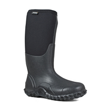 Load image into Gallery viewer, Bogs Men's Classic High Insulated Boots