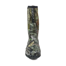 Load image into Gallery viewer, Bogs Men's Classic High Mossy Oak Hunting Boots