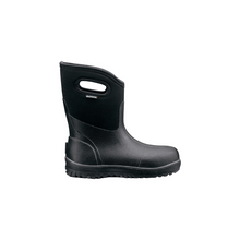 Load image into Gallery viewer, Bogs Men's Classic Ultra Mid Insulated Boots