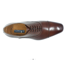 Load image into Gallery viewer, Florsheim Corbetta Cap Toe Oxford