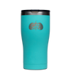 Toadfish Tumblers 20oz | 30oz